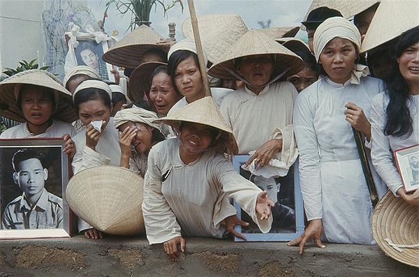 Vietnam_War_Ep6_t700