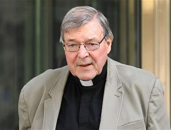 cardinal-pell-getty