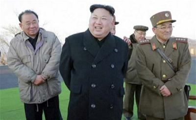 kim-jong-un-after-missile-launch-pti_650x400_41488883150