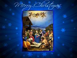 christmas-birth-of-jesus