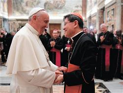 tagle-and-pope-lor-vat-media-2016