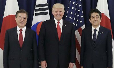 G20-826151